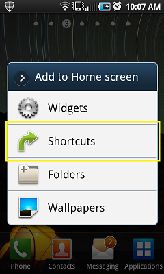 Add-to-Homescreen-Popup